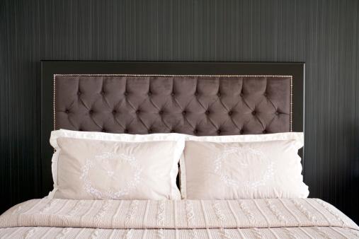 Duvet「New bedroom」:スマホ壁紙(9)