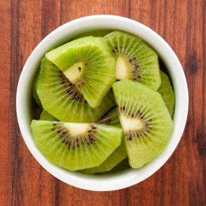 Kiwi「Kiwi」:スマホ壁紙(0)