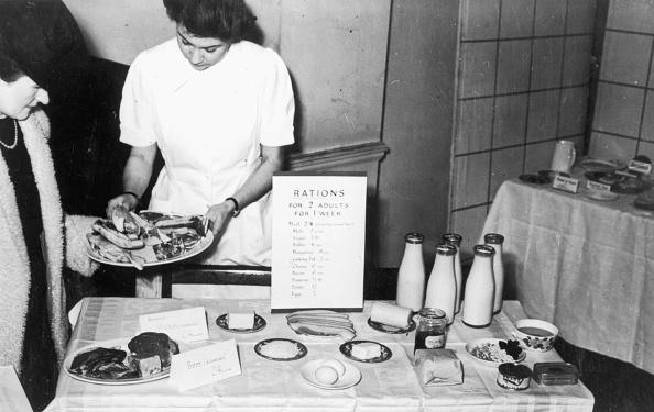 Week「How Britain Eats」:写真・画像(11)[壁紙.com]