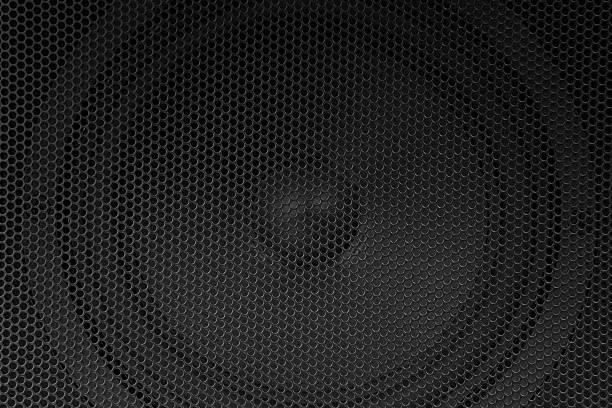 Speaker grille:スマホ壁紙(壁紙.com)