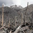チャイテン火山壁紙の画像(壁紙.com)