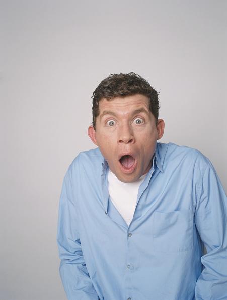 Comedian「Lee Evans」:写真・画像(4)[壁紙.com]