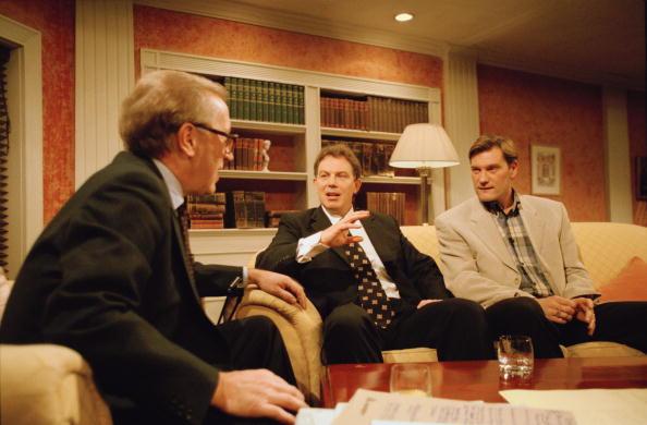 Sofa「Hoddle, Frost And Blair」:写真・画像(14)[壁紙.com]