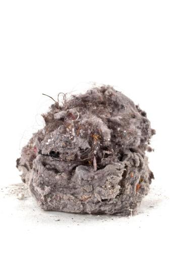 Dust「Dust Heap」:スマホ壁紙(4)