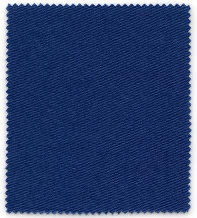 Needlecraft Product「Dark Blue Fabric Swatch」:スマホ壁紙(17)