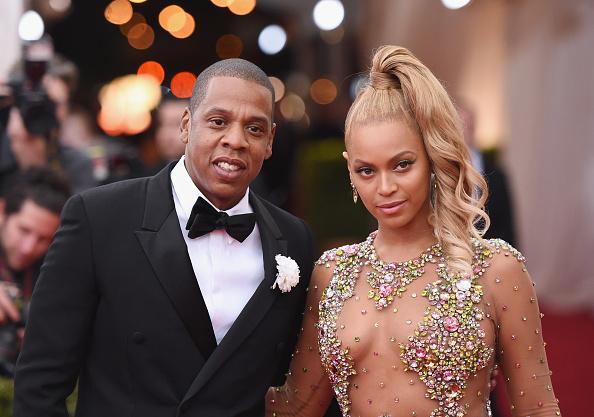 "Beyoncé Knowles「""China: Through The Looking Glass"" Costume Institute Benefit Gala - Alternative Views」:写真・画像(6)[壁紙.com]"