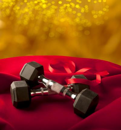 Velvet「Holiday Fitness」:スマホ壁紙(5)