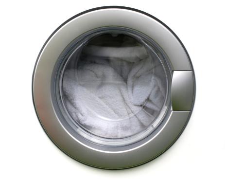 Laundry「washing machine」:スマホ壁紙(3)