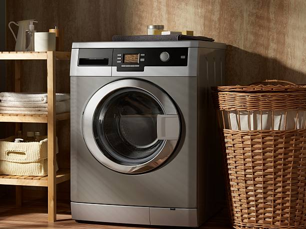 Washing machine:スマホ壁紙(壁紙.com)