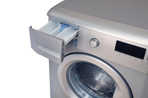Spinning「Washing Machine (Click for more)」:スマホ壁紙(17)