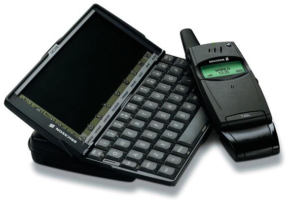 1990-1999「New Mobile Companion MC 218」:写真・画像(19)[壁紙.com]