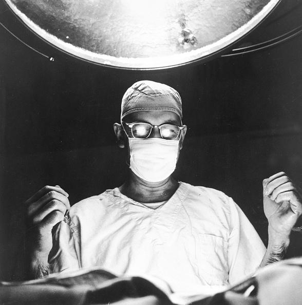 Males「Surgeon」:写真・画像(13)[壁紙.com]