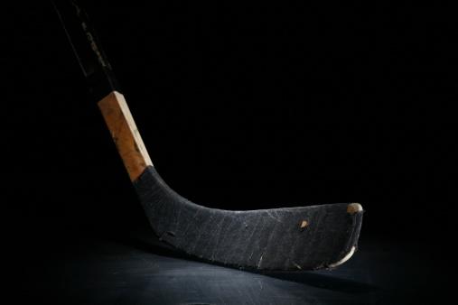 Hockey Stick「Hockey stick」:スマホ壁紙(11)