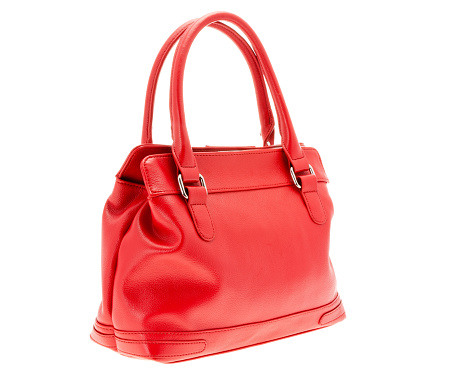 Bag「Women's Small Red Handbag Purse」:スマホ壁紙(9)