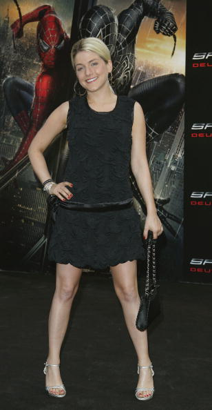 Spider-Man 3「Spiderman 3 Premiere」:写真・画像(13)[壁紙.com]