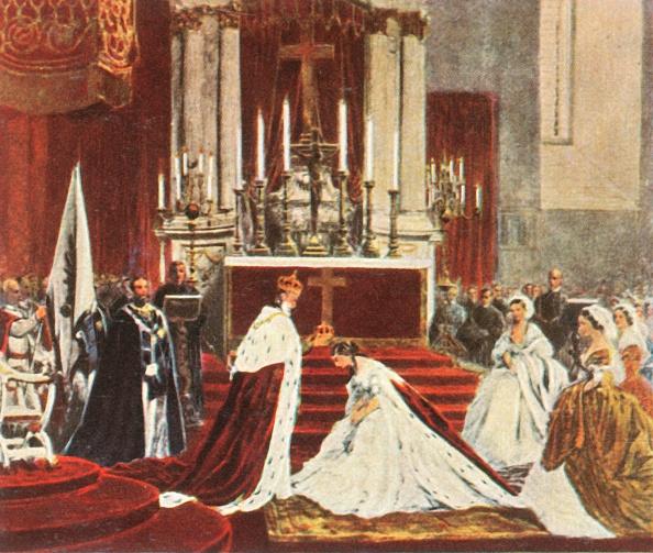 Mammal「Coronation Of Wilhelm I In Königsberg」:写真・画像(19)[壁紙.com]