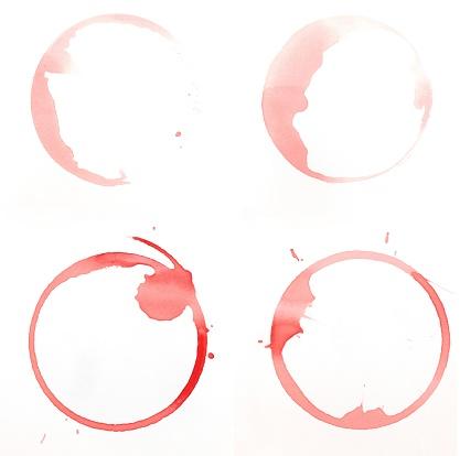 Spilling「Wine Stains」:スマホ壁紙(3)