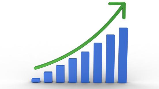 Sale「Graph」:スマホ壁紙(8)