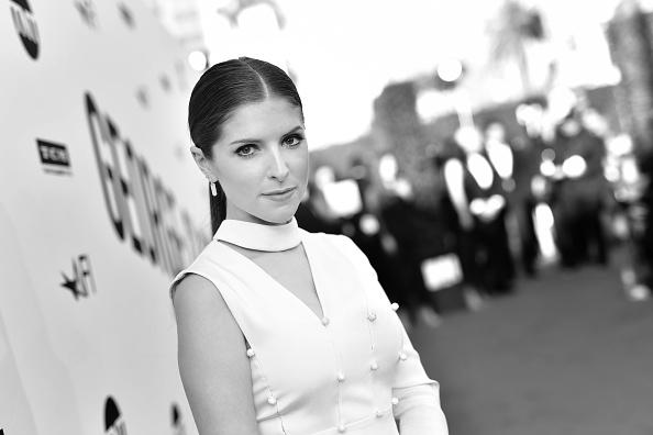 Emma McIntyre「American Film Institute's 46th Life Achievement Award Gala Tribute to George Clooney - Red Carpet」:写真・画像(16)[壁紙.com]