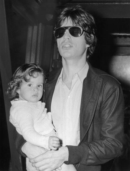Rock Music「Jade And Jagger」:写真・画像(15)[壁紙.com]