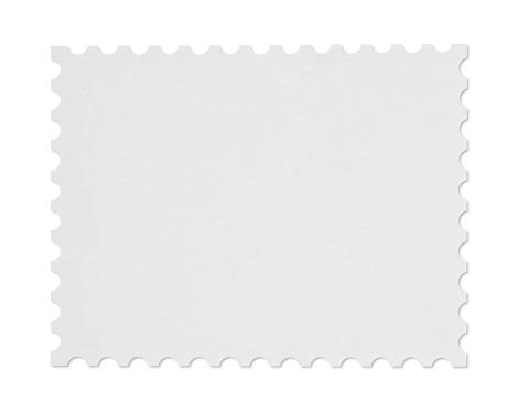 Correspondence「Blank Stamp」:スマホ壁紙(3)