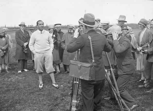 Filming「Filming Golfer」:写真・画像(19)[壁紙.com]