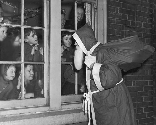 Archival「Santa's Sack」:写真・画像(18)[壁紙.com]
