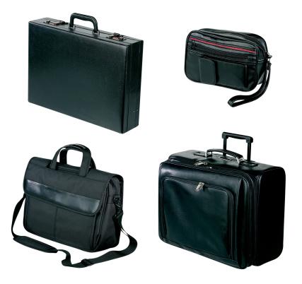 Business Travel「briefcase」:スマホ壁紙(5)