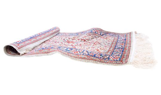 Iranian Culture「magic carpet」:スマホ壁紙(9)