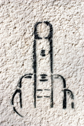Mischief「Graffiti」:スマホ壁紙(13)
