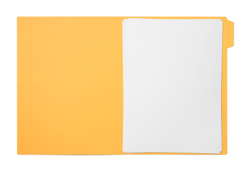 File「Folders and files」:スマホ壁紙(18)