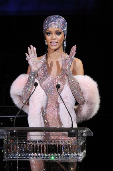 CFDA Fashion Awards「2014 CFDA Fashion Awards - Show」:写真・画像(9)[壁紙.com]