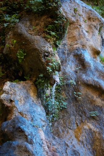 Sedona「Eroded sandstone」:スマホ壁紙(13)