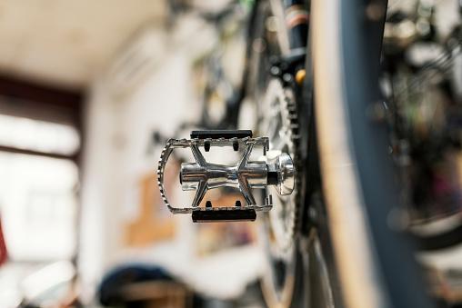 Workshop「Racing bike detail」:スマホ壁紙(1)