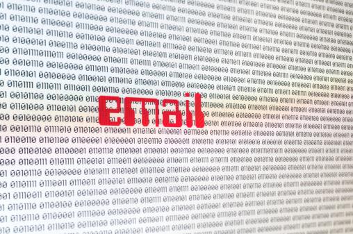 Zero「Email account」:スマホ壁紙(15)