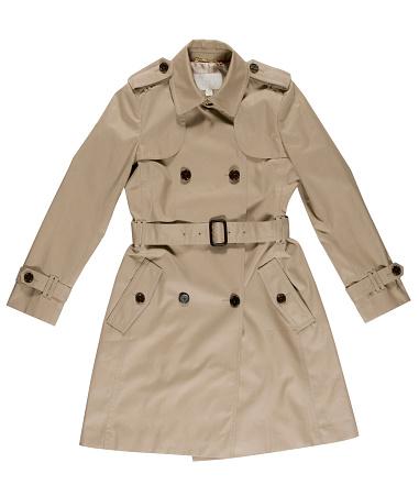 Dress「Coat」:スマホ壁紙(5)