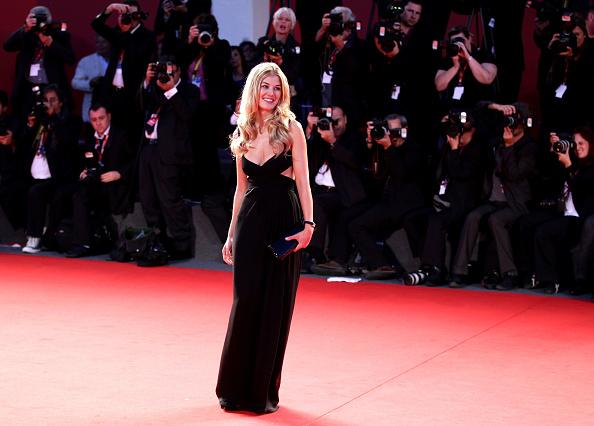 Sala Grande「Barney's Version - Premiere:67th Venice Film Festival」:写真・画像(8)[壁紙.com]