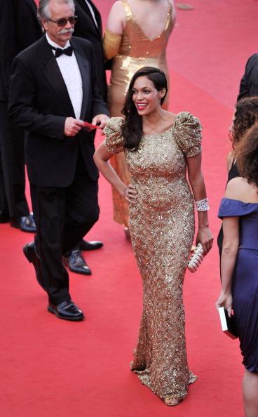 66th International Cannes Film Festival「'Cleopatra' Premiere - The 66th Annual Cannes Film Festival」:写真・画像(2)[壁紙.com]