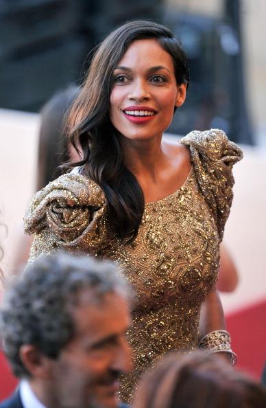 66th International Cannes Film Festival「'Cleopatra' Premiere - The 66th Annual Cannes Film Festival」:写真・画像(3)[壁紙.com]