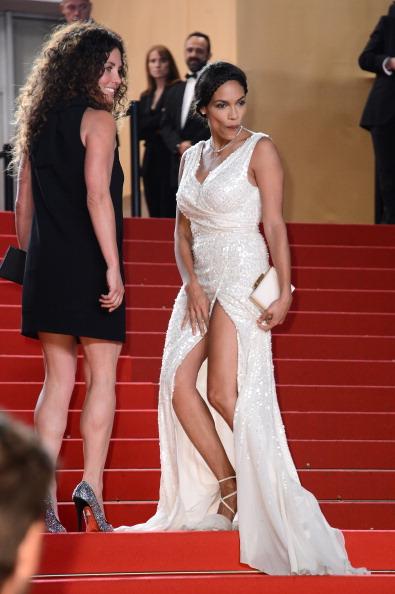 66th International Cannes Film Festival「'As I Lay Dying' Premiere - The 66th Annual Cannes Film Festival」:写真・画像(18)[壁紙.com]