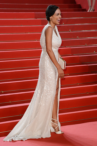 66th International Cannes Film Festival「'As I Lay Dying' Premiere - The 66th Annual Cannes Film Festival」:写真・画像(17)[壁紙.com]