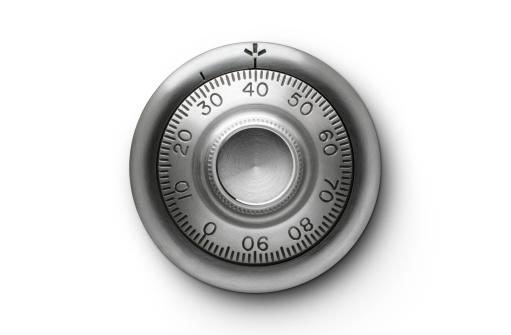 Trust「Combination lock.」:スマホ壁紙(17)
