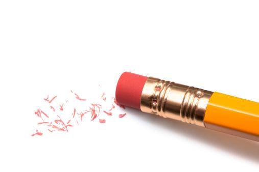 Pencil「Pencil Eraser」:スマホ壁紙(13)