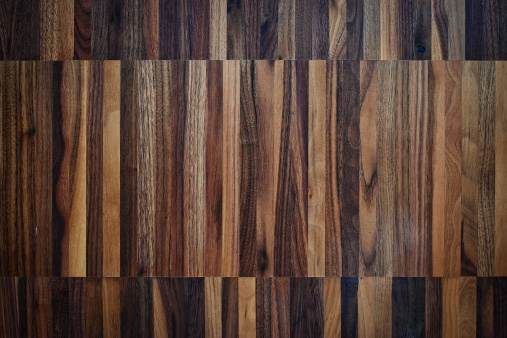 Lumber Industry「Wood texture: dark oak」:スマホ壁紙(15)