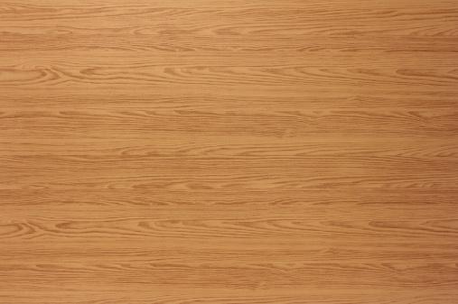 木目「木の質感」:スマホ壁紙(9)