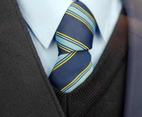 Sweater「UK School uniform tie」:スマホ壁紙(5)
