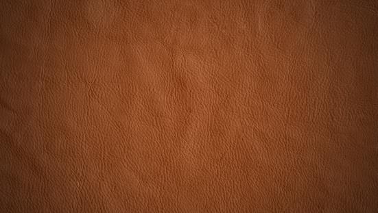 Long「leather」:スマホ壁紙(18)
