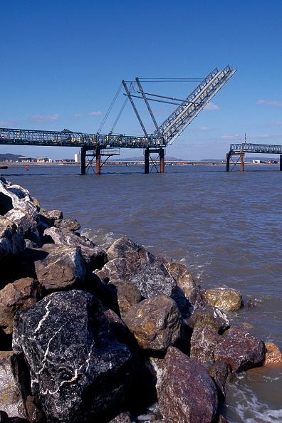 2002「Bridges..........」:写真・画像(14)[壁紙.com]