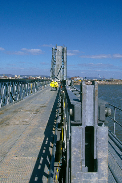 2002「Bridges..........」:写真・画像(15)[壁紙.com]