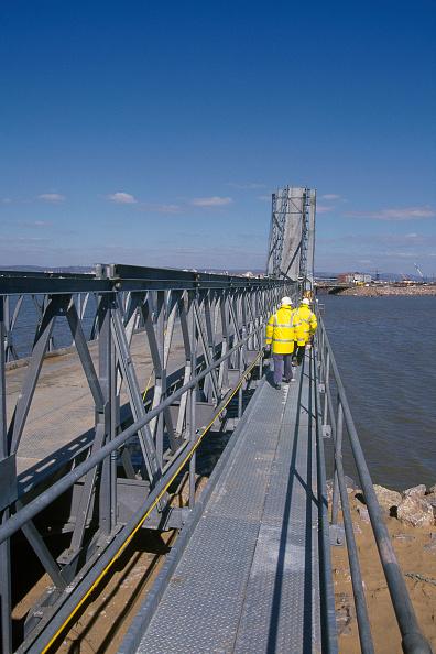 2002「Bridges..........」:写真・画像(7)[壁紙.com]